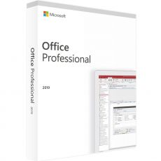 Office 2019 Professional, image