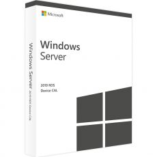 Windows Server 2019 RDS - Device CALs, Client Access Licenses: 1 CAL, image