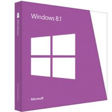 Windows 8.1 Home, image