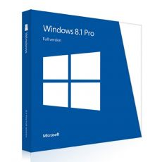Windows 8.1 Professional, image