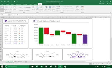 microsoft-office-excel-2016-home-student